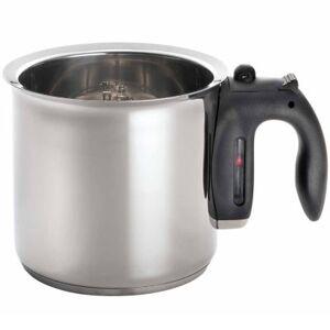 BonJour Aluminum Non-Stick Double Boiler