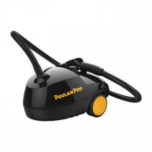 POULAN PRO PoulanPro Multi-Purpose Steam Cleaner