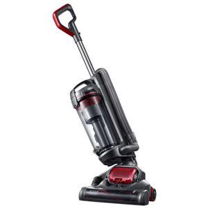 Black & Decker Black+Decker??? AIRSWIVEL??? Versatile Ultra Light Weight Upright Vacuum Cleaner  BDASV102