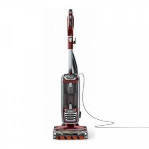 Shark?? DuoClean?? with Zero-M?? Self-Cleaning Brushroll Upright Vacuum