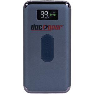 Sony Xperia 1 II - 6.5 4K HDR OLED Triple Camera Array Smartphone + Power Bank