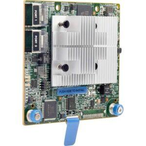 HPE Smart Array P408i-a SR G10