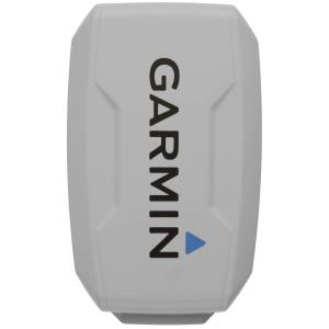 Garmin Striker Protective Cover