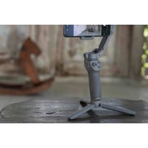 DJI Grip Tripod for Osmo Mobile and Pocket (CP.OS.00000041.01)