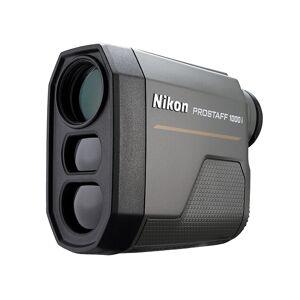 Nikon PROSTAFF 1000i 6x20 Laser Rangefinder - 16663