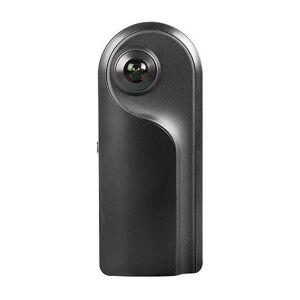 Polaroid ID360 Dual Lens 4K 16MP 360 Degree Camera & Camcorder