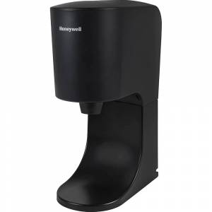 Honeywell Personal Hand Dryer - HPD-100B
