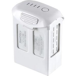 DJI Phantom 4 Series Intelligent Flight Battery High Capacity 5870 mAh(CP.PT.000601)
