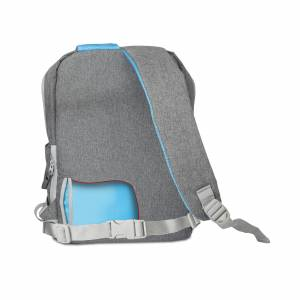 General Brand Large Camera Backpack, 32GB Memory, 3pc Filter Kit, Drone Landing Pad & VR Vue