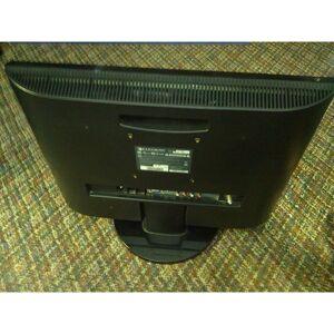 Element 19 inch Class LCD HDTV (Recertified, 90 Day Warranty)