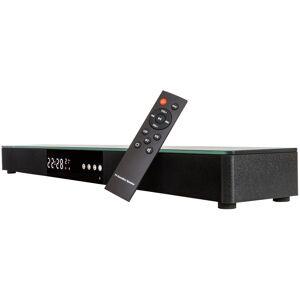 Sony XBR-77A9G 77 MASTER BRAVIA OLED 4K HDR Smart TV 2019 + 31 Soundbar Bundle