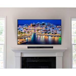 Sony XBR85Z8H 85 Z8H 8K LED Smart TV (2020 Model) with Deco Gear Soundbar Bundle
