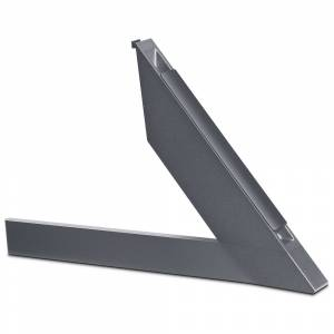 LG AN-GXDV77 OLED GX Series Stand and Backcover for 77 (2020)