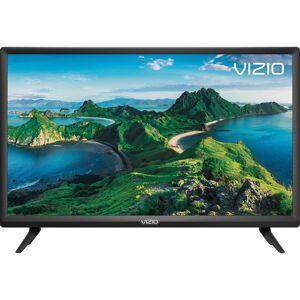 Vizio D24f-G1 D-Series 24 inch Class Smart TV (2019)(D24f-G1)