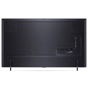 LG 43NANO75UPA 43 Inch 4K Nanocell TV (2021 Model)