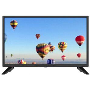 Sansui 24 inch HD DLED Smart TV (S24P28DN)