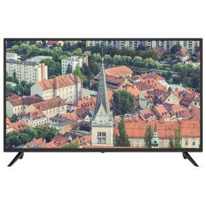 Sansui 40-Inch 1080p Full HD LED Smart TV (S40P28FN)