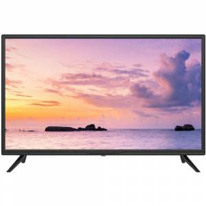 Sansui 32 Inch 720p HD DLED TV with 1 Year Extended Warranty
