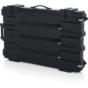 Gator 40-45 InchRoto Mold LCD/LED Case