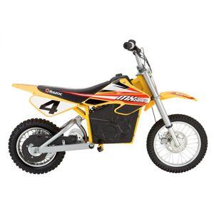 Razor MX650 Dirt Rocket Electric Motocross Bike 15165070 or 15165090