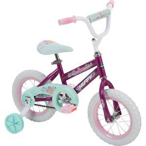 Huffy So Sweet 12 Kids' Bike