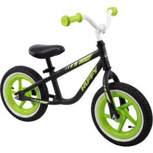 Huffy Lil Cruzer 12 Balance Bike with Rear Light System