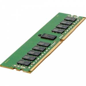 HPE HPE 16GB 2Rx8 PC4-2666V-E STND