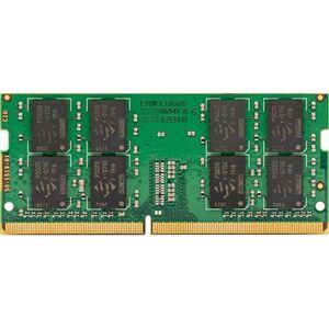 Visiontek 8GB DDR4 2400MHz SODIMM