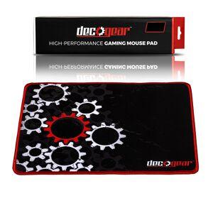 Hyundai Thinnote-A 14.1 Intel Celeron Apollo Lake N3350 4GB/64GB Laptop + Mouse Bundle
