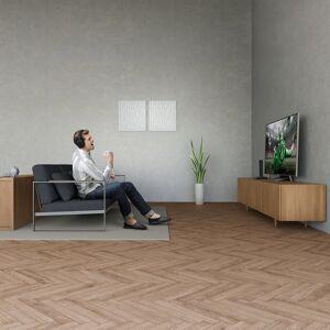 Sony WH-L600/B Digital Surround Wireless Home Theater Headphones - (Black)