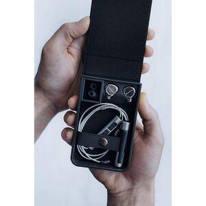 BeyerDynamic Xelento Wireless Audiophile Tesla In-Ear Headset w/ Bluetooth - (717959)