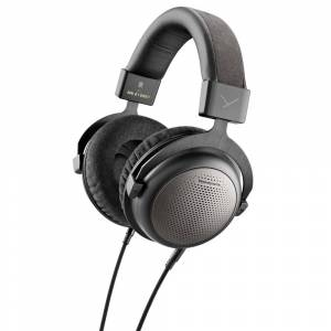 BeyerDynamic High-end Tesla Headphones (3rd generation) Open Back System - (717924)