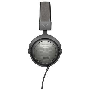 BeyerDynamic High-end Tesla Headphones 3rd gen. Closed Back System + Warranty