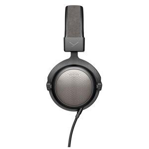 BeyerDynamic High-end Tesla Headphones 3rd gen. Open Back System + Warranty