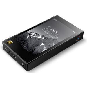 FiiO X5-III High Resolution Lossless Music Player (Black)
