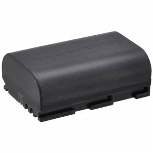 Special Loaded Value LP-E6 Battery Kit for Canon 5D Mark III & II,6D, 7D & 60D