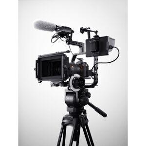 Sony Alpha a9 24.2MP Mirrorless Digital Camera Body + 64GB Extra Battery Super Bundle