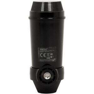 Vivitar HD Action Waterproof Camera / Camcorder - (Black)