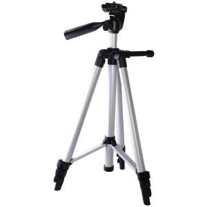 Canon Advanced NB6L Battery Bundle for Canon Powershot S120,SX520,710,700,600,530,610