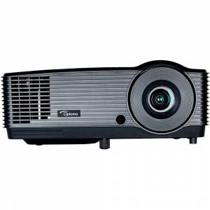 Optoma H182X 720p 3D DLP Home Theater Projector