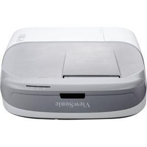 ViewSonic 3300 Lumens WXGA HDMI Ultra Short Throw Projector with 1 Year Warranty