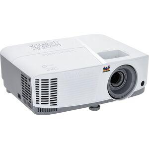 ViewSonic 3600 Lumen XGA DLP Projector - PG603X