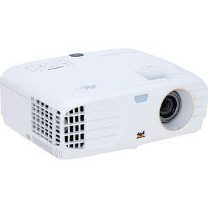 ViewSonic 4K Ultra HD 3500lm Projector