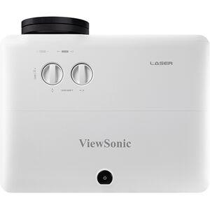 ViewSonic 5000lm Short Throw Laser WUXGA