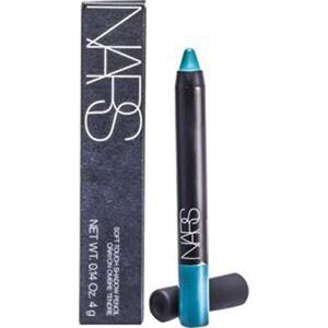 NARS Eye Shadow Soft Touch Shadow Pencil - Heat - 8217