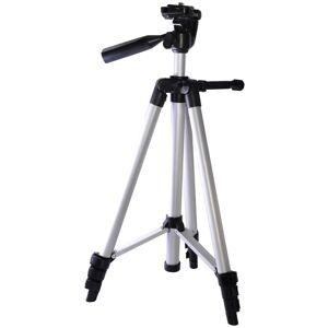 Canon Advanced LP-E6 Battery Bundle for Canon EOS 5D Mark III, 6D, 60D, 7D, 70D