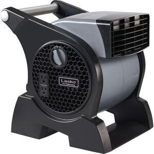 Lasko Pro-Performance High Velocity Utility Fan - 4905