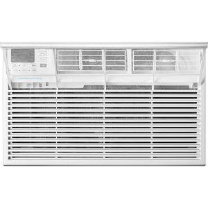 Emerson EATE10RSD2T 230V 10,000 BTU Smart Through-The-Wall Air Conditioner/Heater