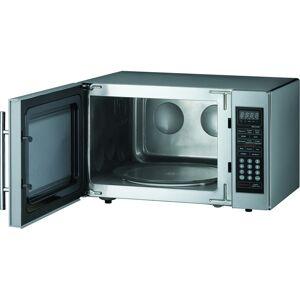 Magic Chef 1.3 Cu Ft Countertop 1000 Watt Digital Touch