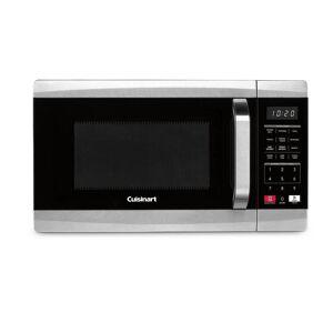 Cuisinart 700 Watt 0.7 Cubic Foot Microwave Oven CMW-70